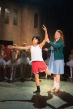 Billy Elliot pressikuva 8
