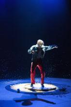 Billy Elliot pressikuva 13