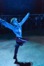 Billy Elliot pressikuva 15