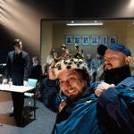 Jeppe Niilonpoika - Pressikuva 6 (300 dpi)