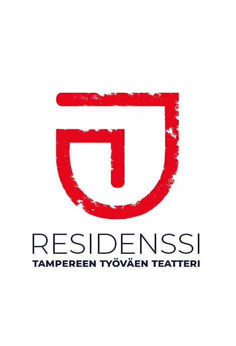 Residenssi_logo_julistekuva